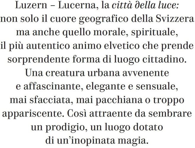 testo_blog_lucerna2016