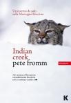 cop_Indian_Creek
