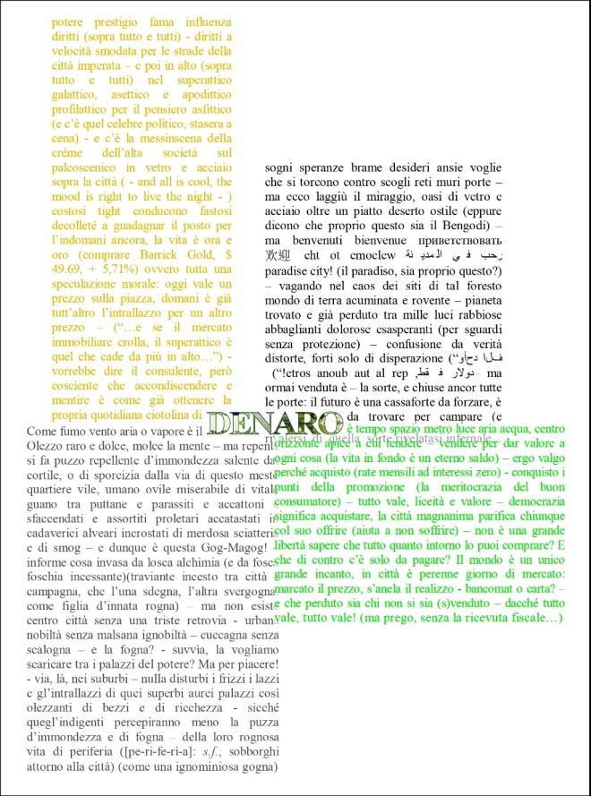 Denaro_LCDS