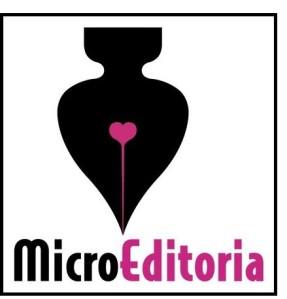 logo_chiari_2012_bello_bordi