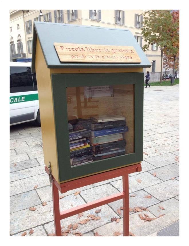 Piccola_Libreria_Sondrio