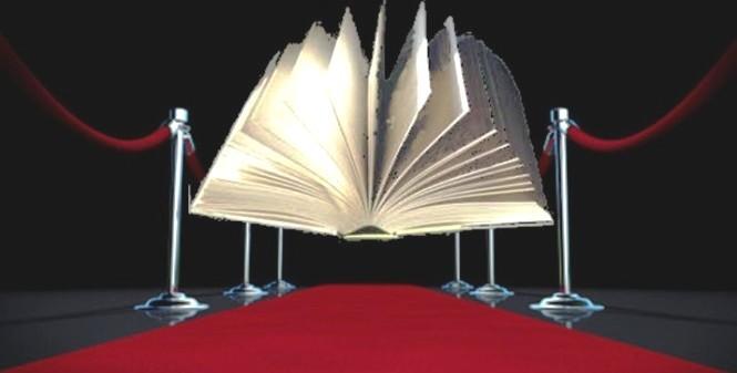 """Il genere """"sui generis"""". Le prefazioni dei libri, quando poche parole possono condizionare il successo diun'opera"""
