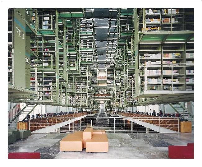 bibliomexico1