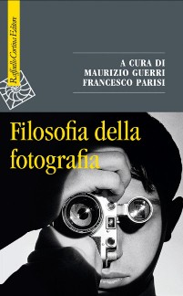 cop_filosofia-fotografia