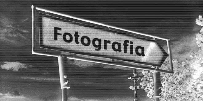 """""""Filosofia della Fotografia"""", per dare un (opportuno) senso alla bulimica produzione contemporanea diimmagini"""