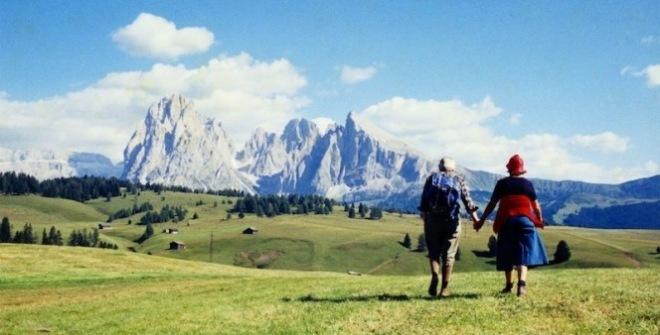 Ghirri-Luigi-Alpe-di-Susi-Bolzano-1979