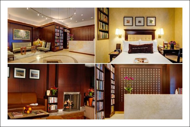 library-hotel-photo