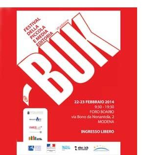 Buk-VII-edizione