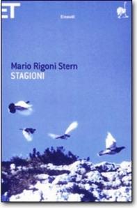 cop_stagioni_rigoni-stern