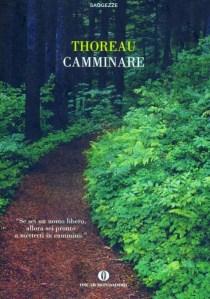 cop_Thoreau-Camminare