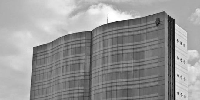 INTERVALLO – Aşgabat (Turkmenistan), House of FreeCreativity