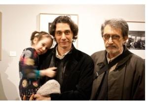 Buscarino_family