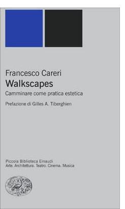 cop_walkscapes