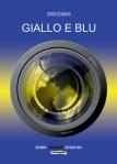 cop_giallo-e-blu