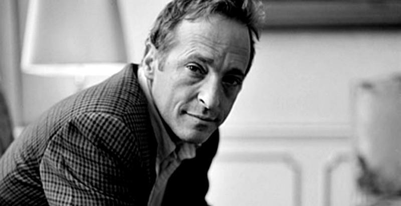 """David Sedaris, """"Mi raccomando: tutti vestitibene"""""""
