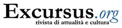 logo_Excursus