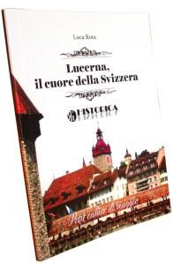 Lucerna-libro-cut_750