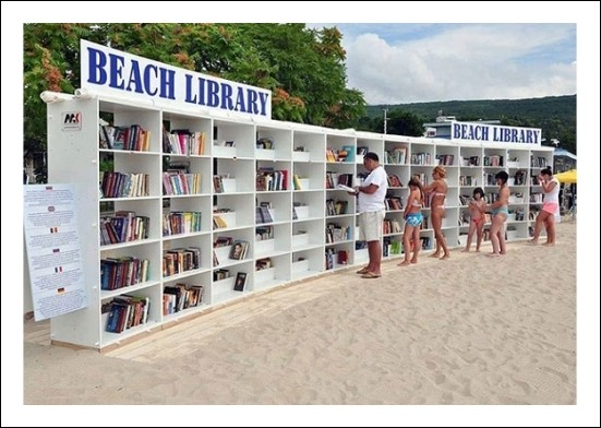 beach_library_photo