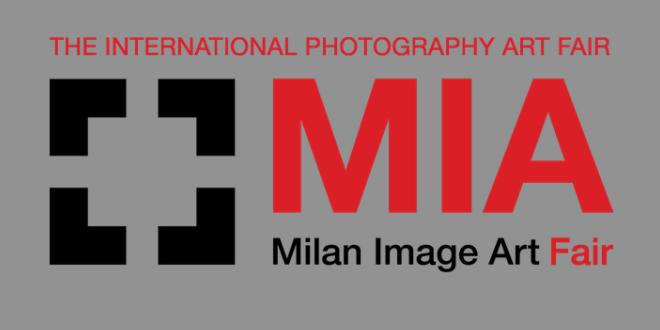 MIA – Milan Image Art Fair 2014: la MIAimpressione…