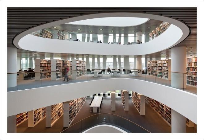 schmidt-hammer-lassen-architects-university-of-aberdeen-interior-photo2