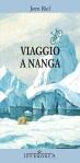viaggio_nanga_cop