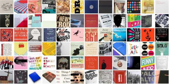 Chi ben comincia è a metà dell'opera (letteraria). Il titolo di un libro, passo fondamentale verso il suo imperiturosuccesso.