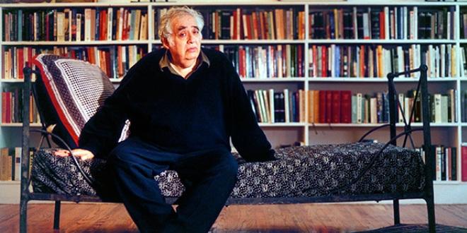 I libri che vivono sul presente non avranno mai un futuro (Harold Bloomdixit)