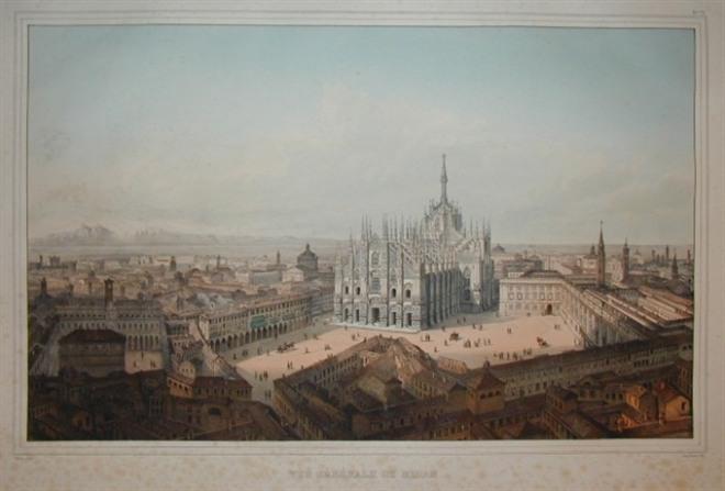 Milano_1840
