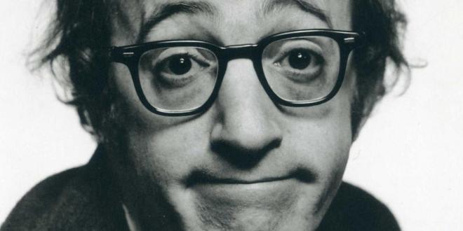 Pecunia non olet! – neque ad scriptores… (Woody Allen dixit#1)
