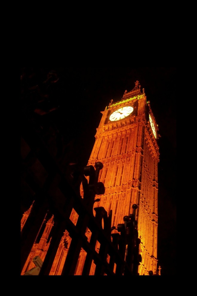 Londonite_1_blog