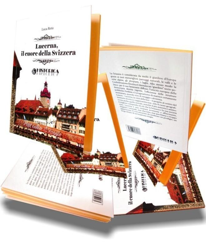 Libri_Lucerna_ombra