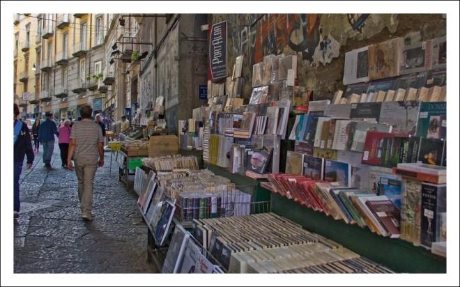 portalba-napoli-librerie