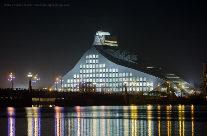Riga_new-Library