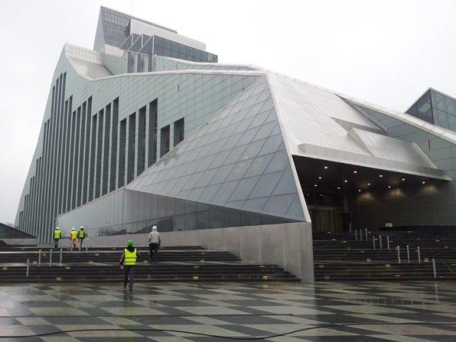 Riga_new-Library2