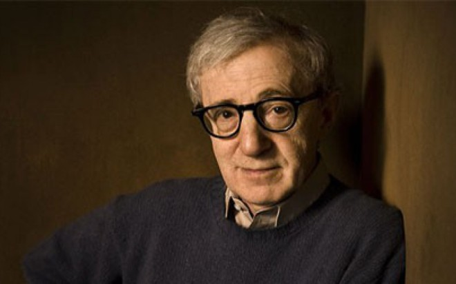 Woody-Allen-photo-new