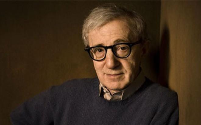 Woody-Allen-photo-new
