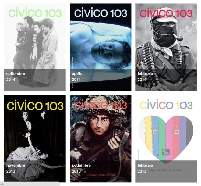 civico_103