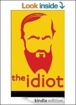 Idiot-ebook1