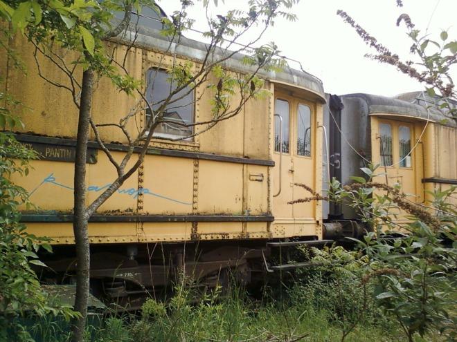 train_bookstore