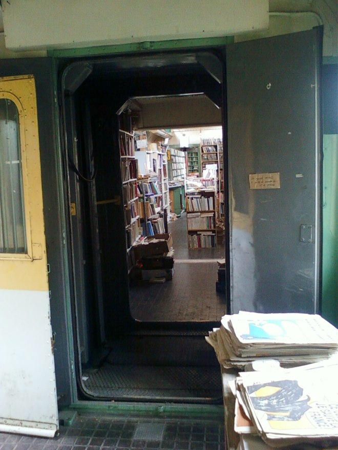 train_bookstore3