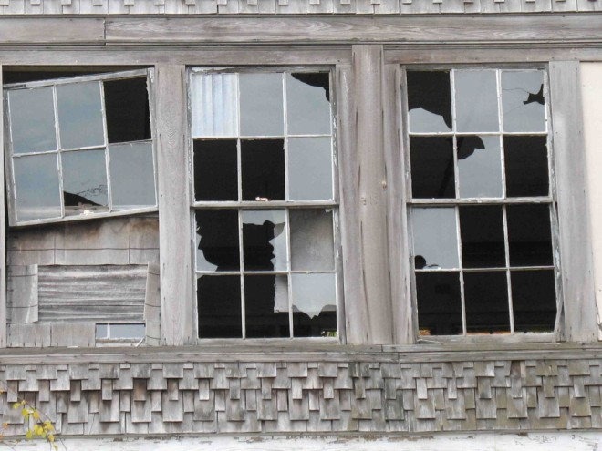 broken_windows-1-1024x768