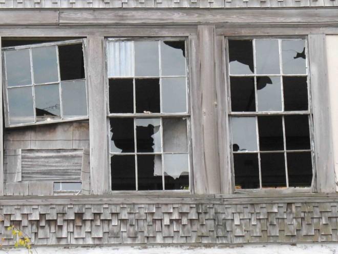 broken_windows-1-1024x768