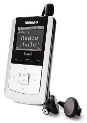 Thule_Radio_FM-300