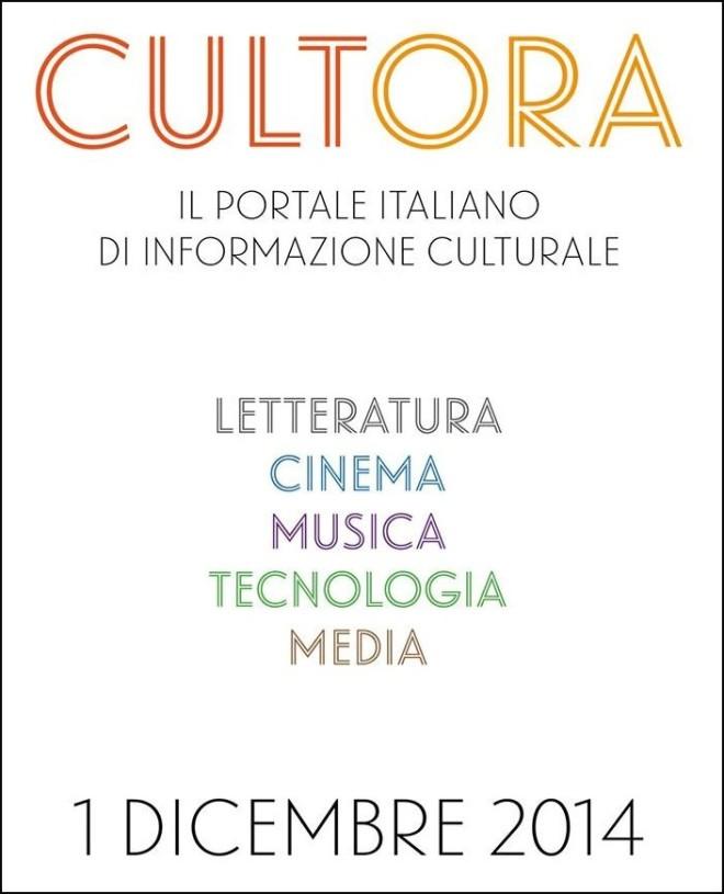 banner-Cultora