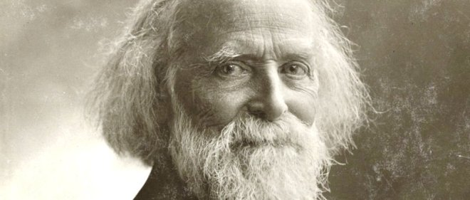 Élisée_Reclus,_1903 (1)