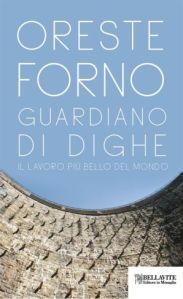 GUARDIANO_DI_DIGHE-cop libro