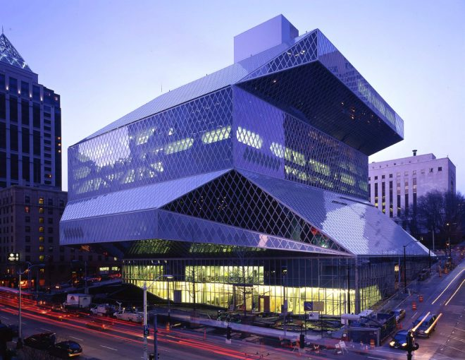 seattle-library1