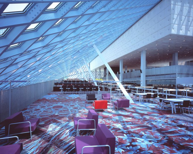 seattle-library2