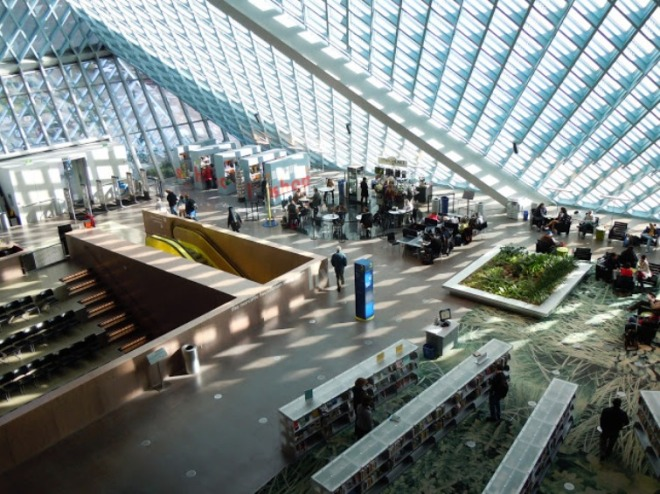 seattle-library3