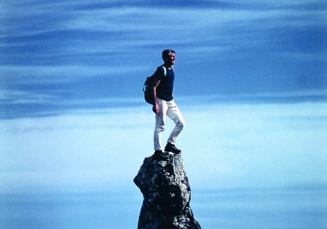 1.Isola-di-Pasqua-Cile.-Novembre-1969-e14153794995311